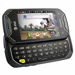 Entfernen Sie Pantech SIM-Lock mit einem Code Pantech P8000 Crossover Android