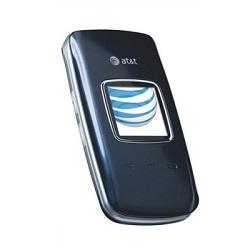 Entfernen Sie Pantech SIM-Lock mit einem Code Pantech C520 Breeze