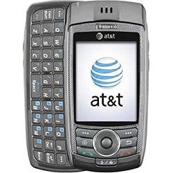 Entfernen Sie Pantech SIM-Lock mit einem Code Pantech C810 Duo