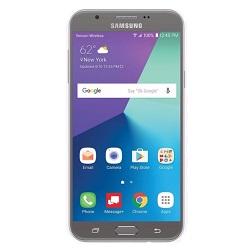 Entfernen Sie Samsung SIM-Lock mit einem Code Samsung Galaxy J7 V