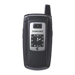 Entfernen Sie Samsung SIM-Lock mit einem Code Samsung A411