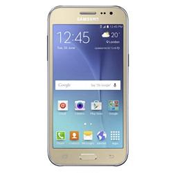 Entfernen Sie Samsung SIM-Lock mit einem Code Samsung Galaxy J2