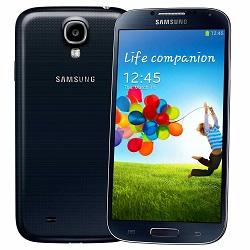 SIM-Lock mit einem Code, SIM-Lock entsperren Samsung I9505