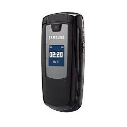 Entfernen Sie Samsung SIM-Lock mit einem Code Samsung A436