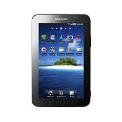 SIM-Lock mit einem Code, SIM-Lock entsperren Samsung Galaxy Tab