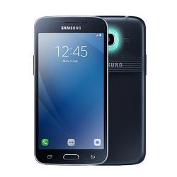 Entfernen Sie Samsung SIM-Lock mit einem Code Samsung Galaxy J2 (2016)