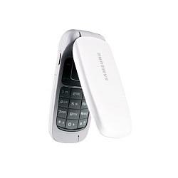 Entfernen Sie Samsung SIM-Lock mit einem Code Samsung E1310