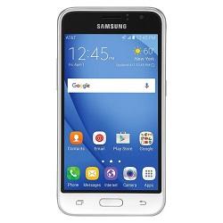Entfernen Sie Samsung SIM-Lock mit einem Code Samsung Galaxy Express 3