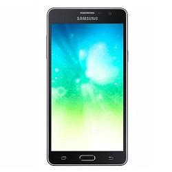 Entfernen Sie Samsung SIM-Lock mit einem Code Samsung Galaxy On5 Pro