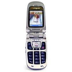 Entfernen Sie Samsung SIM-Lock mit einem Code Samsung ZX10