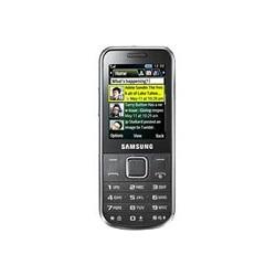 SIM-Lock mit einem Code, SIM-Lock entsperren Samsung C3530