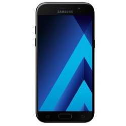 Entfernen Sie Samsung SIM-Lock mit einem Code Samsung Galaxy A7 (2017)