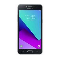 Entfernen Sie Samsung SIM-Lock mit einem Code Samsung Galaxy J2 Prime
