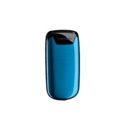 Entfernen Sie Samsung SIM-Lock mit einem Code Samsung A506