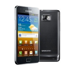 SIM-Lock mit einem Code, SIM-Lock entsperren Samsung Galaxy S2