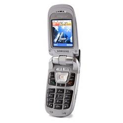 Entfernen Sie Samsung SIM-Lock mit einem Code Samsung ZX20
