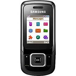 Entfernen Sie Samsung SIM-Lock mit einem Code Samsung E1360