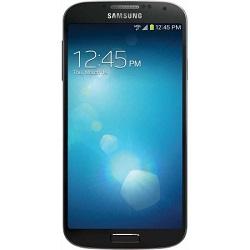 Entfernen Sie Samsung  SIM-Lock mit einem Code Samsung Galaxy S4
