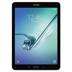 SIM-Lock mit einem Code, SIM-Lock entsperren Samsung Galaxy Tab S2 9.7