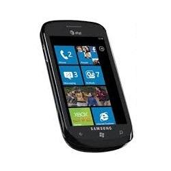 Entfernen Sie Samsung SIM-Lock mit einem Code Samsung Focus