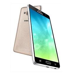 Entfernen Sie Samsung SIM-Lock mit einem Code Samsung Galaxy On7 Pro