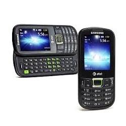 Entfernen Sie Samsung SIM-Lock mit einem Code Samsung A667 Evergreen