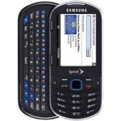 Entfernen Sie Samsung SIM-Lock mit einem Code Samsung M750