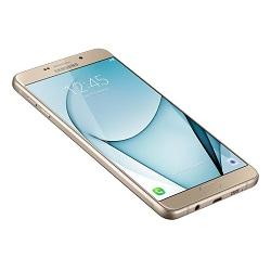 Entfernen Sie Samsung SIM-Lock mit einem Code Samsung Galaxy A9 Pro