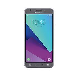 Entfernen Sie Samsung SIM-Lock mit einem Code Samsung Galaxy J3 (2017)