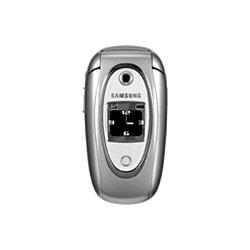 Entfernen Sie Samsung SIM-Lock mit einem Code Samsung E330