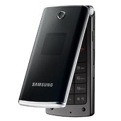 Entfernen Sie Samsung SIM-Lock mit einem Code Samsung E210