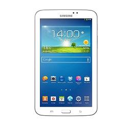 SIM-Lock mit einem Code, SIM-Lock entsperren Samsung Galaxy Tab 3