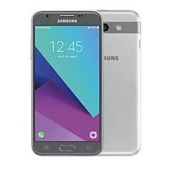 Entfernen Sie Samsung SIM-Lock mit einem Code Samsung Galaxy J3 Emerge