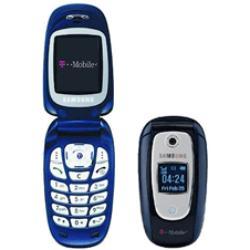 Entfernen Sie Samsung SIM-Lock mit einem Code Samsung E335