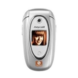 Entfernen Sie Samsung SIM-Lock mit einem Code Samsung E338