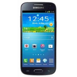 Entfernen Sie   SIM-Lock mit einem Code Samsung Galaxy S4 mini