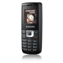 Entfernen Sie Samsung SIM-Lock mit einem Code Samsung B100