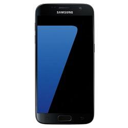 SIM-Lock mit einem Code, SIM-Lock entsperren Samsung Galaxy S7