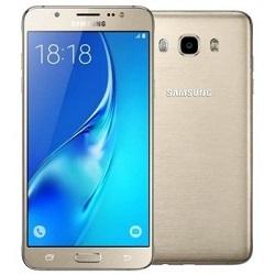 SIM-Lock mit einem Code, SIM-Lock entsperren Samsung Galaxy J5