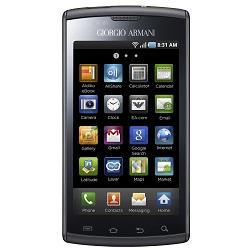 Entfernen Sie Samsung SIM-Lock mit einem Code Samsung i9010