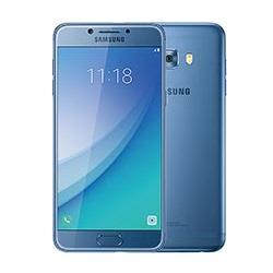 Entfernen Sie Samsung SIM-Lock mit einem Code Samsung Galaxy C5 Pro