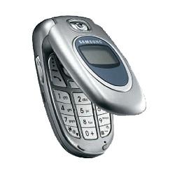 Entfernen Sie Samsung SIM-Lock mit einem Code Samsung E348