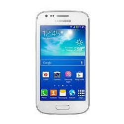 SIM-Lock mit einem Code, SIM-Lock entsperren Samsung Galaxy ACE 3 LTE