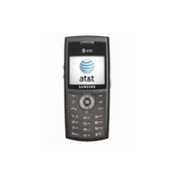 Entfernen Sie Samsung SIM-Lock mit einem Code Samsung A735