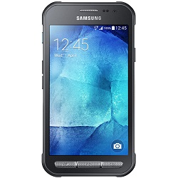 SIM-Lock mit einem Code, SIM-Lock entsperren Samsung SM-G388F