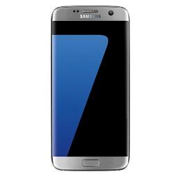 SIM-Lock mit einem Code, SIM-Lock entsperren Samsung Galaxy S7 edge