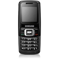 Entfernen Sie Samsung SIM-Lock mit einem Code Samsung B130