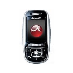 Entfernen Sie Samsung SIM-Lock mit einem Code Samsung E358