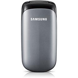 Entfernen Sie Samsung SIM-Lock mit einem Code Samsung E1150