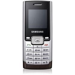 Entfernen Sie Samsung SIM-Lock mit einem Code Samsung B200